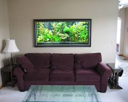 simple aquarium decoration ideas http www lookmyhomes com