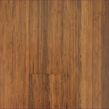 furniture dupont flooring plank bamboo flooring bamboo threshold