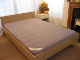 double beds shop at ikea aneboda bed frame aneboda bed frame