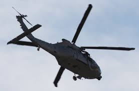 s 92 is the next marine one what about combat search u0026 rescue