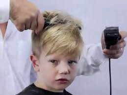 diy boy haircuts 69 best little boy haircuts styles images on pinterest boy
