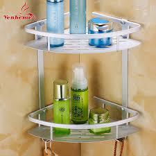 Kitchen Corner Shelf by Kitchen Corner Basket Reviews Online Shopping Kitchen Corner
