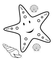 simple fish drawing clipartsco u2013 simple fish coloring pages big