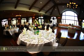 cheap wedding venues chicago suburbs chicago il west suburbs wedding reception venues and ceremony