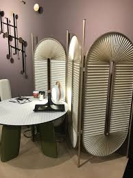 modern room dividers modern room divider ideas that bring out the best in open floor