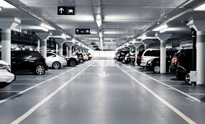 25 all day hotel parking in chicago urbanmatter