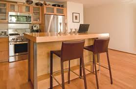 mobile islands for kitchen contemporary kitchen islands with seating check out other