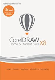 Home Design Software Download Free Trial Amazon Com Coreldraw Graphics Suite X7 30 Day Free Trial