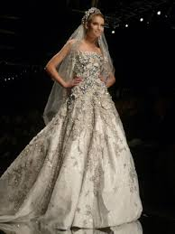 wedding dress elie saab price astounding elie saab wedding dress price 93 for your of the