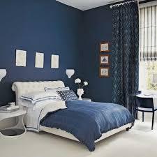 bedroom color schemes blue brown bedroom colour schemes design