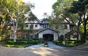 dallas u0027 richest man andy beal buys landmark trammell crow estate