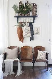 Enchanting Vintage Home Interiors New At Stair Railings Model