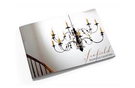Lighting Catalog Scofield Lighting Heritage Metalworks