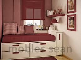 bedroom decor how to decorate a small bedroom wondrous ideas for