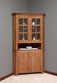 sideboards amazing corner buffet cabinet corner buffet cabinet