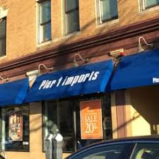 pier one imports ls pier 1 imports closed 12 reviews furniture stores 1351