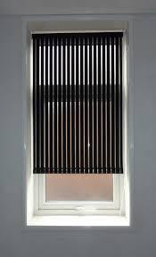 curtain u0026 blind bali vertical blinds vertical window treatments