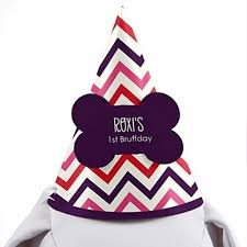 birthday hats dog birthday hats the cutest b lovely events