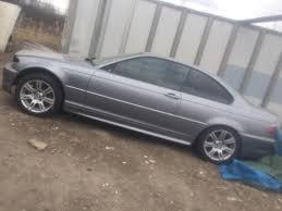 bmw e46 coupe parts breaking bmw e46 coupe car parts spares 3 series car parts in