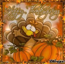 happy thanksgiving turkey thanksgiving happy thanksgiving