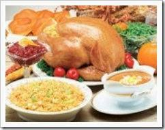 ingles thanksgiving dinners 2017 think n save
