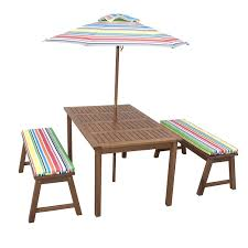 picnic table dining room sets dining chairs dining set walmart canada dining room chairs