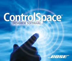 Home Designer Pro 2016 User Guide by Controlspace Designer Software Bose Professional