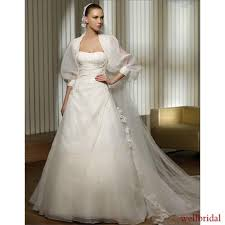 non traditional wedding dresses with sleeves non traditional wedding dresses with sleeves vbhp dresses trend