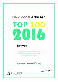 Model Top 100 by New Model Adviser Top 100 Certificate Pdf Docdroid