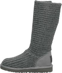 s cardy ugg boots grey children s cardy ugg boots mount mercy