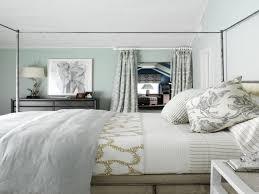 Coastal Bedroom Design Bedroom Inspirational Coastal Bedroom Coastal Living Bedroom