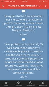 tvmounting home theater solutions the 25 best tv mounting service ideas on pinterest tv wall