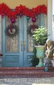 painted screen door decorations u2013 alternatux com