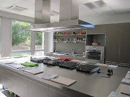 vente ustensile de cuisine vente ustensile cuisine professionnel lovely materiel de cuisine