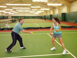 gold creek tennis and sports club tennis lessons