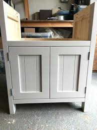 freestanding kitchen furniture free standing kitchen sink unit free standing kitchen sink unit