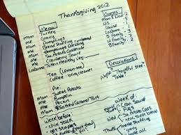 Thoughts For Thanksgiving Life For Lazy People Thanksgiving Prep In My Kitchen In My