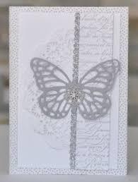 carte de fã licitations mariage carte félicitations pinteres
