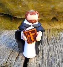 8 Best Catholic Images On - 8 best catholic sacrament gifs images on pinterest