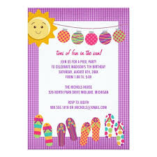 806 best pool party invitations images on pinterest pool parties