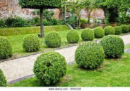 garden design by uk stock photos u0026 garden design by uk stock