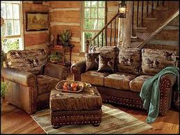 classic tuscan home decor for warm and comfy interior tuscan