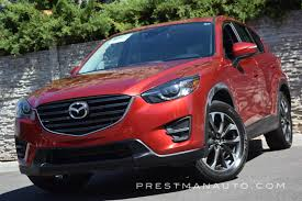 mazda mazda mazda vehicles for sale at prestman auto salt lake city near