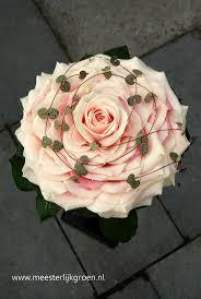 86 best composite centerpieces images on pinterest flower