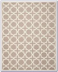 Area Rugs Lancaster Pa by Beige Area Rug 6x9 Rugs Home Decorating Ideas Eoy9jodprv