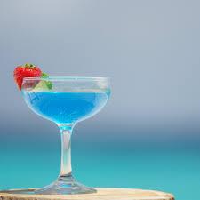 twitter blue color senior liqueur curacaoliqueur twitter
