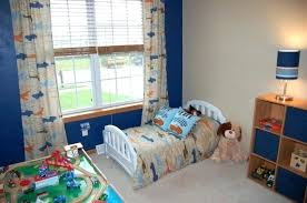 decorating ideas for boys bedrooms cool boys rooms best cool boys bedrooms ideas on cool things for