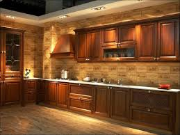 Purchase Kitchen Cabinets Online 100 Cheapest Kitchen Cabinets Online Kitchen Awesome