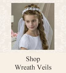 communion headpieces communion veils for sale communion headpieces