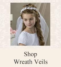 communion headpieces communion veils for sale communion headpieces
